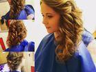 Изображение в   Милые девушки, к Вашим услугам стилист по в Новороссийске 200