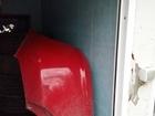Свежее foto Автозапчасти продам бамбер 37747747 в Новороссийске