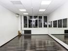 Скачать бесплатно изображение Аренда нежилых помещений Танцевальный зал в Новороссийске (Сдаем в аренду) 37753656 в Новороссийске