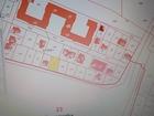 Просмотреть фотографию Земельные участки К продаже предлагается зем, участок 5,09сот, район 14мкр 38430073 в Новороссийске