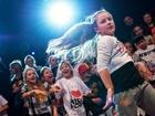 Свежее изображение  Танцы для детей 39196182 в Новороссийске