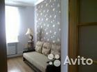 Новое фотографию Дома Продам двухэтажный дом в хорошем состоянии 39619034 в Новороссийске