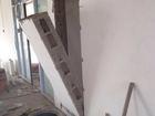 Новое foto Ремонт, отделка Перепланировка квартир, Алмазное сверление, Услуга отбойного молотка 39638150 в Новороссийске