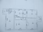 Скачать бесплатно изображение Дома Купить большой дом в 100 в от моря 39914265 в Новороссийске