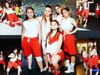 Скачать изображение  Танцы для парней и девушек: Обучение уличным танцам в Новороссийске 39967721 в Новороссийске