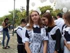 Скачать фотографию Репетиторы Репетитор по русскому языку (2-11 классы) 40023449 в Новороссийске