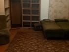 Уникальное фото  квартира с отдельным входом на Шесхарисе рабочим 51975264 в Новороссийске