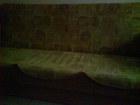 Скачать foto  продам раскладной диван-кровать в хорошем состоянии 52569642 в Новороссийске