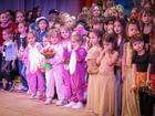 Уникальное фото Спортивные школы и секции Гимнастика для детей в Новороссийске 56319840 в Новороссийске