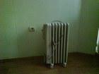 Увидеть foto Телевизоры продам масляный обогреватель de Longi , 7 секций 57343909 в Новороссийске