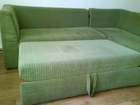 Уникальное foto Стиральные машины продам большой мягкий диван-трансформер 57344157 в Новороссийске