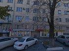 Скачать бесплатно фото  комната в коммунальной квартире на 3 хозяина в центре 58102808 в Новороссийске