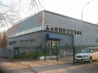Продается культурный центр в Новороссийске Краснодарского кр