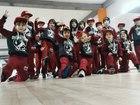 Смотреть foto Спортивные школы и секции Современные танцы от 9 — 16 лет в Новороссийске 69422915 в Новороссийске