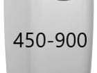 Смотреть фото  диспенсеры распродажа прошлых коллекций 69811728 в Новороссийске