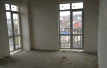 Квартира 56 м, кв, в Новороссийске , жилой район