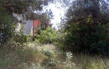Участок для строительства дома 4, 5 сот, в Геленджике , Голубая Бухта микрорайон