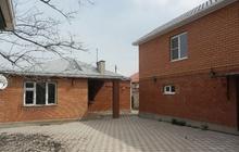 Продается дом, гостевой дом в Новороссийске Краснодарского к