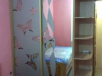 Просмотреть изображение Кухонная мебель Мебель на заказ 31610423 в Новороссийске