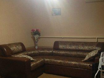 Скачать foto Продажа квартир Дом 59, 9 м, кв, на участке 8 сот, в Новороссийске , Мефодиевка 32516644 в Новороссийске