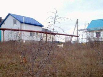 Уникальное фото Земельные участки Участок для строительства дома 7, 5 сот, в Раевской Новороссийска, новостройки 32753525 в Новороссийске