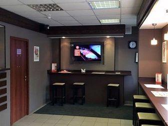 Свежее фотографию  Суши маркет или суши бар под ключ 33920026 в Новороссийске