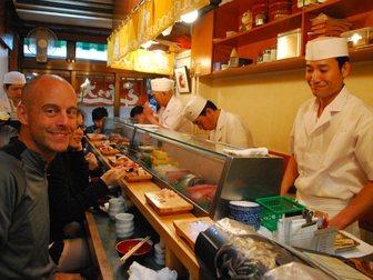 Смотреть foto  Суши маркет или суши бар под ключ 33920026 в Новороссийске