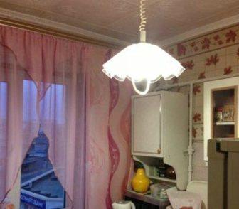 Фотография в Недвижимость Продажа квартир Продается квартира в Новороссийске Краснодарского в Новороссийске 2900000