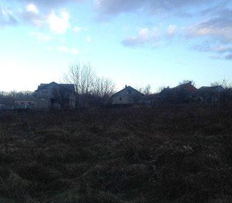 Изображение в Недвижимость Продажа квартир Продается участок для строительства дома в Новороссийске 650000