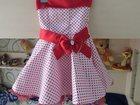 Просмотреть foto  красивое платье 32983371 в Новошахтинске