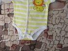 Свежее изображение Детская одежда вещи на мальчика 33230874 в Новошахтинске