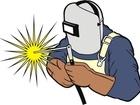 Скачать фото Другие строительные услуги Сварочные работы 36727381 в Новошахтинске