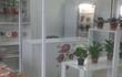 Продается цветочный отдел в универмаге в