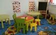 Детский сад расположен в Ленинском районе,