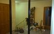 Изготовим мебель. кухни прихожие кладовк