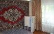 Сдам комнату ул. Титова 21/2 площадь Станиславского