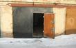 Продажа гаража в центре: ул. Семьи Шамшиных