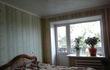 Уютная квартира очень теплая, светлая, солнечная