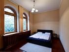 Уникальное фотографию Дома Аренда коттеджа посуточно в Новосибирске 20223812 в Новосибирске