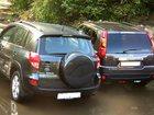 Фото в Авто Авто на заказ NISSAN X-TRAIL БИЗНЕС класс по цене ЭКОНОМ. в Калуге 20