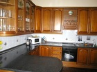 Скачать бесплатно изображение Дома Сдам коттедж посуточно для отдыха 30213266 в Новосибирске