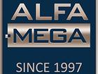 ���� � ������������ ��������� ������������ �������� Alfa-mega �������� � ������� �������� � ������������ 0