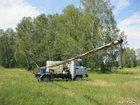 Просмотреть фотографию  опрыскиватели навесные 32314479 в Новосибирске