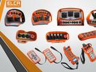 Увидеть foto  Проводной пульт для управления строительной техникой 32387908 в Арсеньеве
