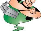 Скачать изображение Электрика (услуги) Замена электропроводки в квартире, домах, коттеджах Профессиональный электрик 32408188 в Новосибирске