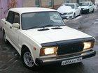 Скачать фотографию Аренда и прокат авто Аренда ВАЗ 2107 32527451 в Новосибирске