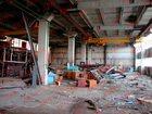 Фотография в Недвижимость Коммерческая недвижимость Капитальное неотапливаемое производственно-складское в Новосибирске 300000