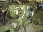 Изображение в Электрика Электрика (оборудование) Генератор ДГС-92-4М-М201 трехфазный синхронный в Новосибирске 65000