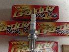 ���������� � ���� ������������ ������ ����� ��������� Greddy Racing Plug � ������������ 1�000
