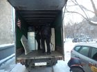 Фото в Услуги компаний и частных лиц Грузчики квартирные и дачные переезды, газель-будка в Новосибирске 400